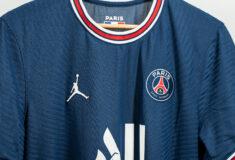 Image de l'article Les maillots de Ligue 1 2021-2022, club par club