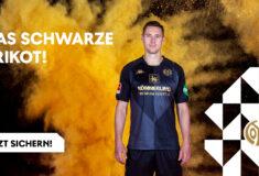 Image de l'article Les maillots du FSV Mayence 2021-2022 présentés par Kappa