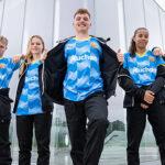Les maillots du RC Lens 2021-2022 présentés par PUMA