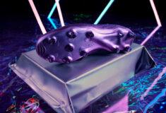 Image de l'article Un coloris inédit et vendue pendant 48h : Le pari de New Balance avec la Tekela v3+