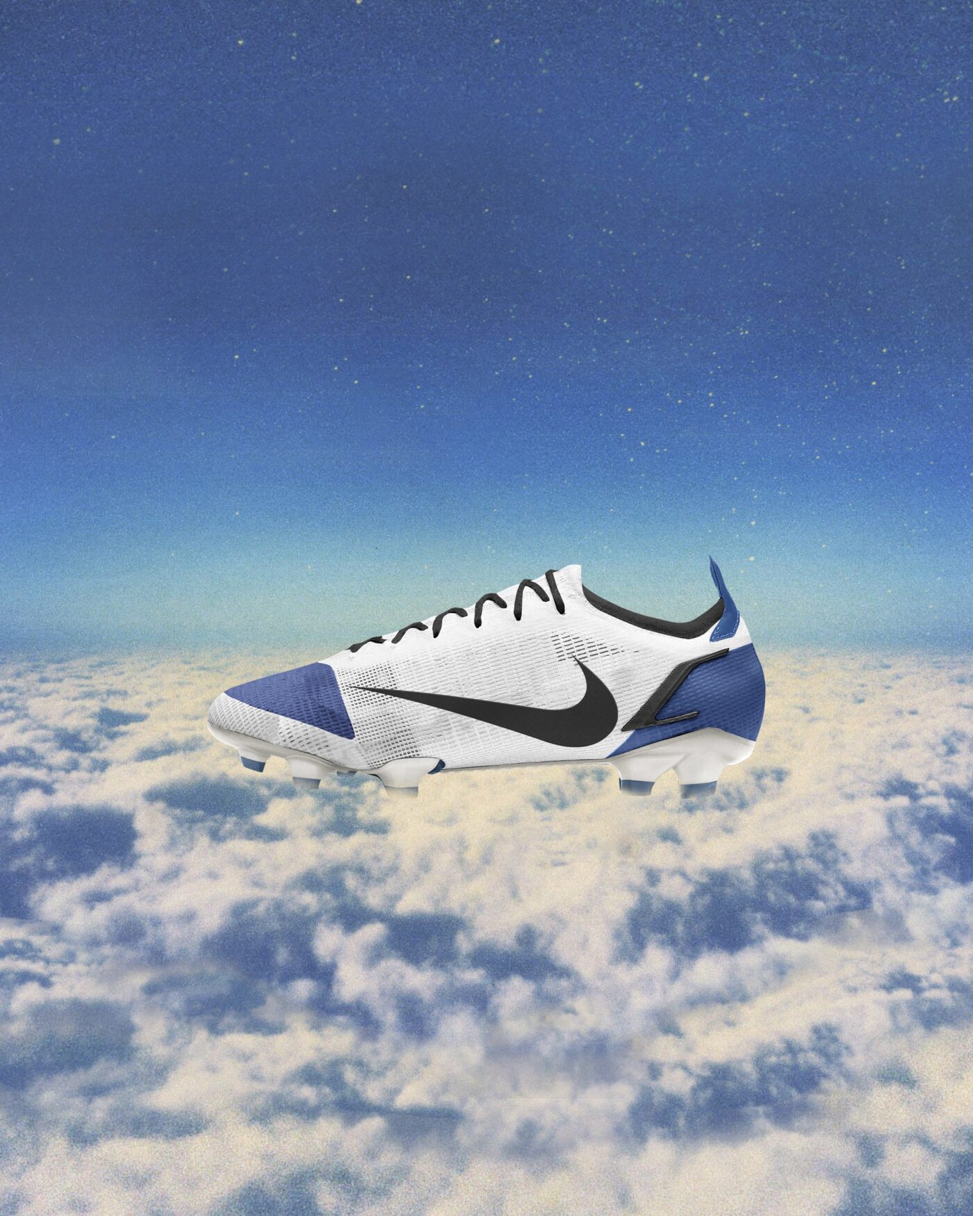 Nike Mercurial Vapor Travis Scott