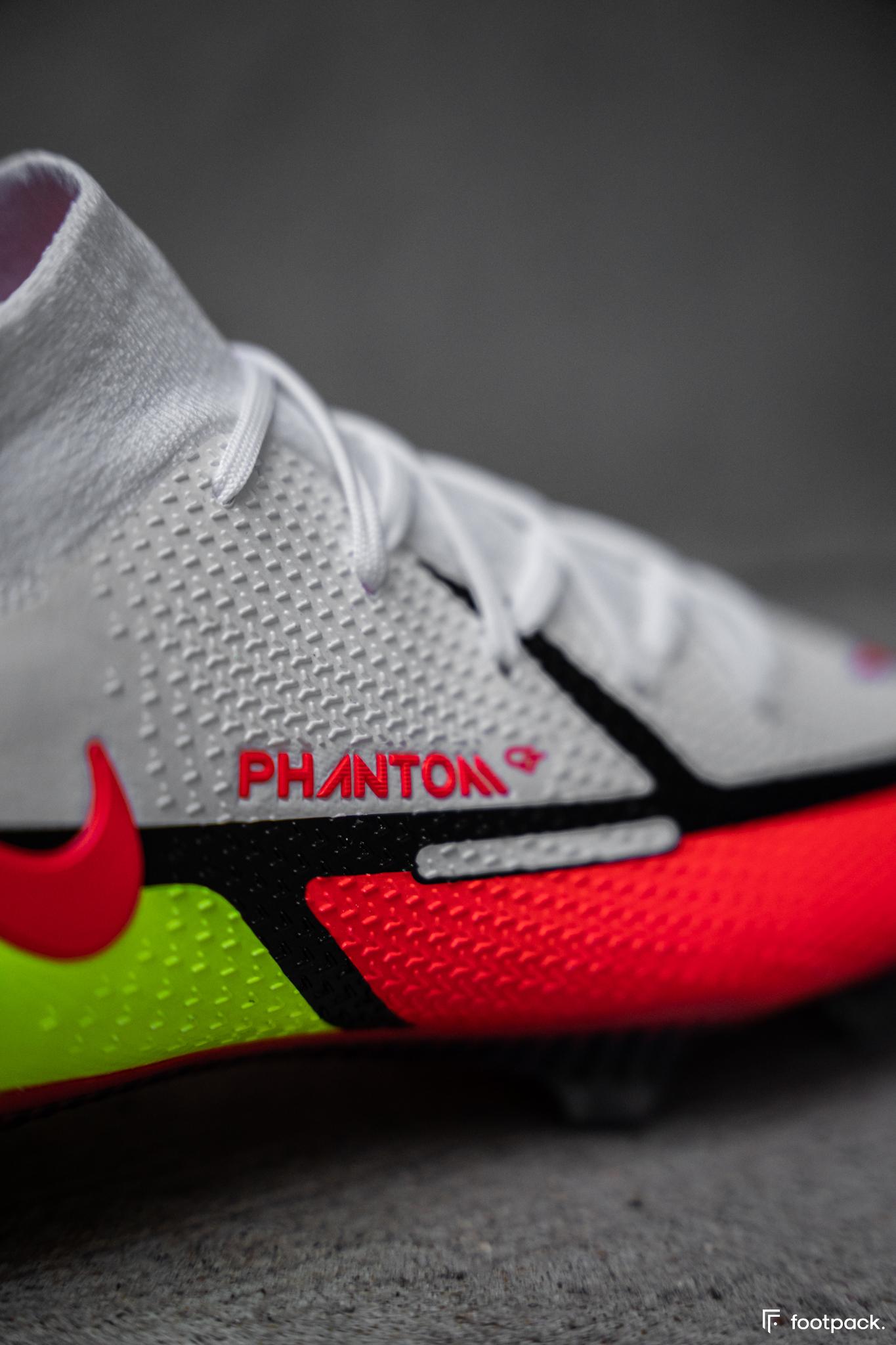 Nike Phantom GT 2 Motivation Pack - footpack.