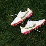 La nouvelle Tiempo Legend 9 de Nike se dévoile