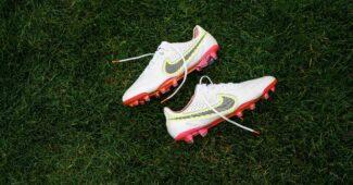 Image de l'article La nouvelle Tiempo Legend 9 de Nike se dévoile