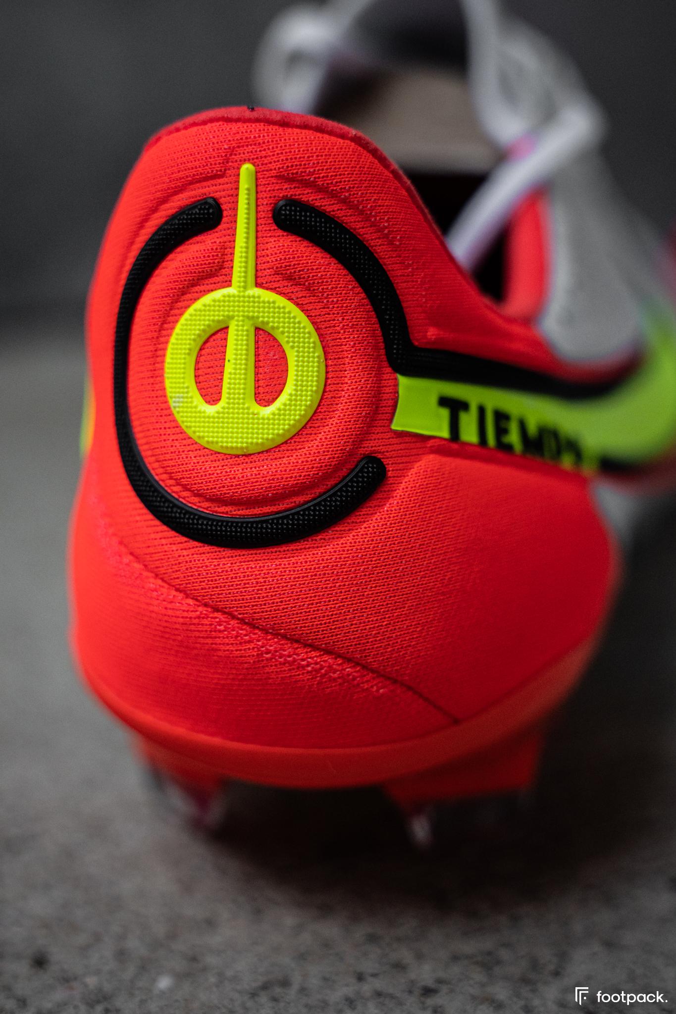 Nike Tiempo Legend 9 Motivation Pack - footpack.