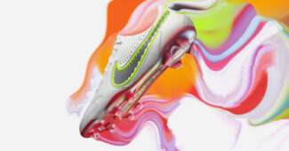 Image de l'article Nike dévoile un coloris spécial pour les chaussures des JO de Tokyo