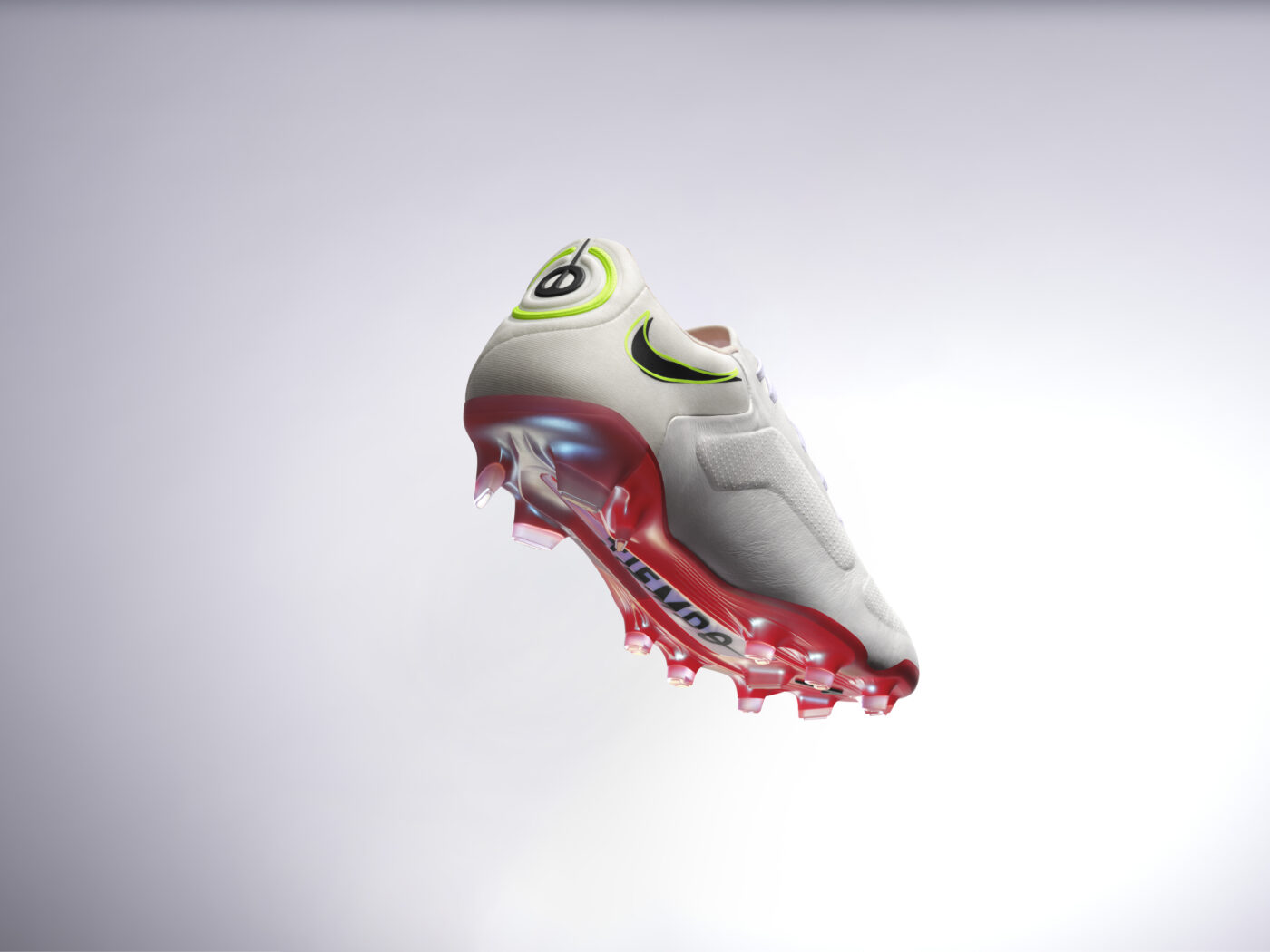 Nike Tiempo Legend 9 Tokyo Pack