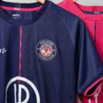 Quels sont les nouveaux maillots 2021-2022 dévoilés ? – Épisode #4