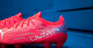 Image de l'article Ultra 1.3, fit féminin, Neymar : On a discuté avec le responsable produit footwear de PUMA Football