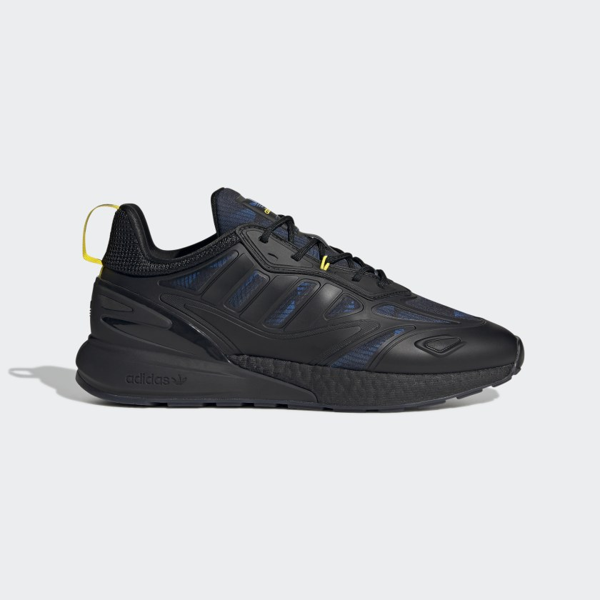 adidas ZX 2K boost Manchester United