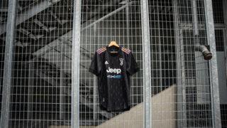 Image de l'article Les maillots du Groupe H de la Ligue des Champions 21-22