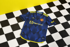 Image de l'article Les maillots du Groupe F de la Ligue des Champions 21-22