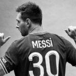 Maillot de Messi au PSG «Le trend de vente a été phénoménal mais on est très loin du million de maillots vendus»