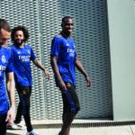 Quels sont les nouveaux maillots 2021-2022 dévoilés ? – Épisode #9