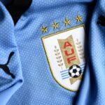 La FIFA veut que l'Uruguay abandonne deux de ses quatre étoiles!