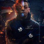 Mesut Özil rejoint l'équipementier Concave et devient Directeur créatif de la marque!