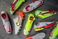 Image de l'article Chaussures de foot : Le Top 5 de la rentrée 2021