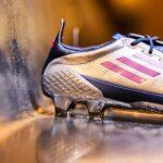 Benzema en f50, Pogba en Predator Pulse : adidas dévoile un pack Champions League exceptionnel