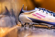 Image de l'article Benzema en f50, Pogba en Predator Pulse : adidas dévoile un pack Champions League exceptionnel