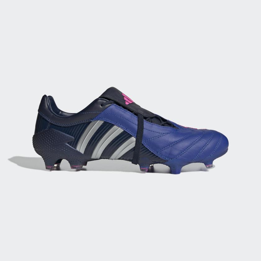 adidas Predator Pulse Champions League Pogba