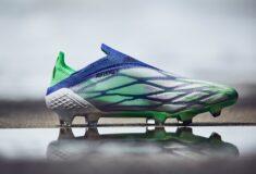 Image de l'article Adizero Prime X, le nouveau coloris de la X Speedflow d'adidas