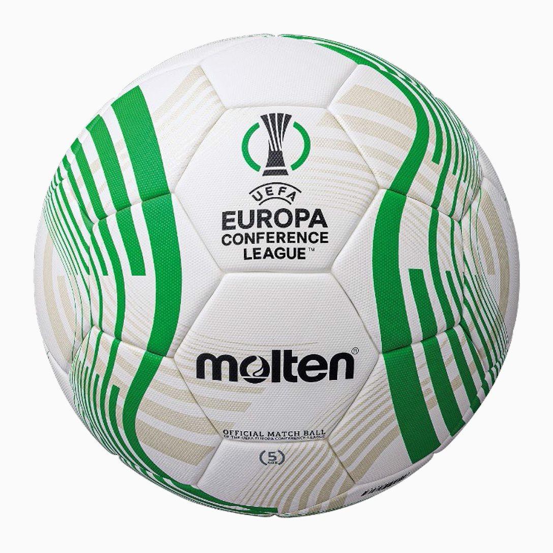 Ballon Conference League Molten