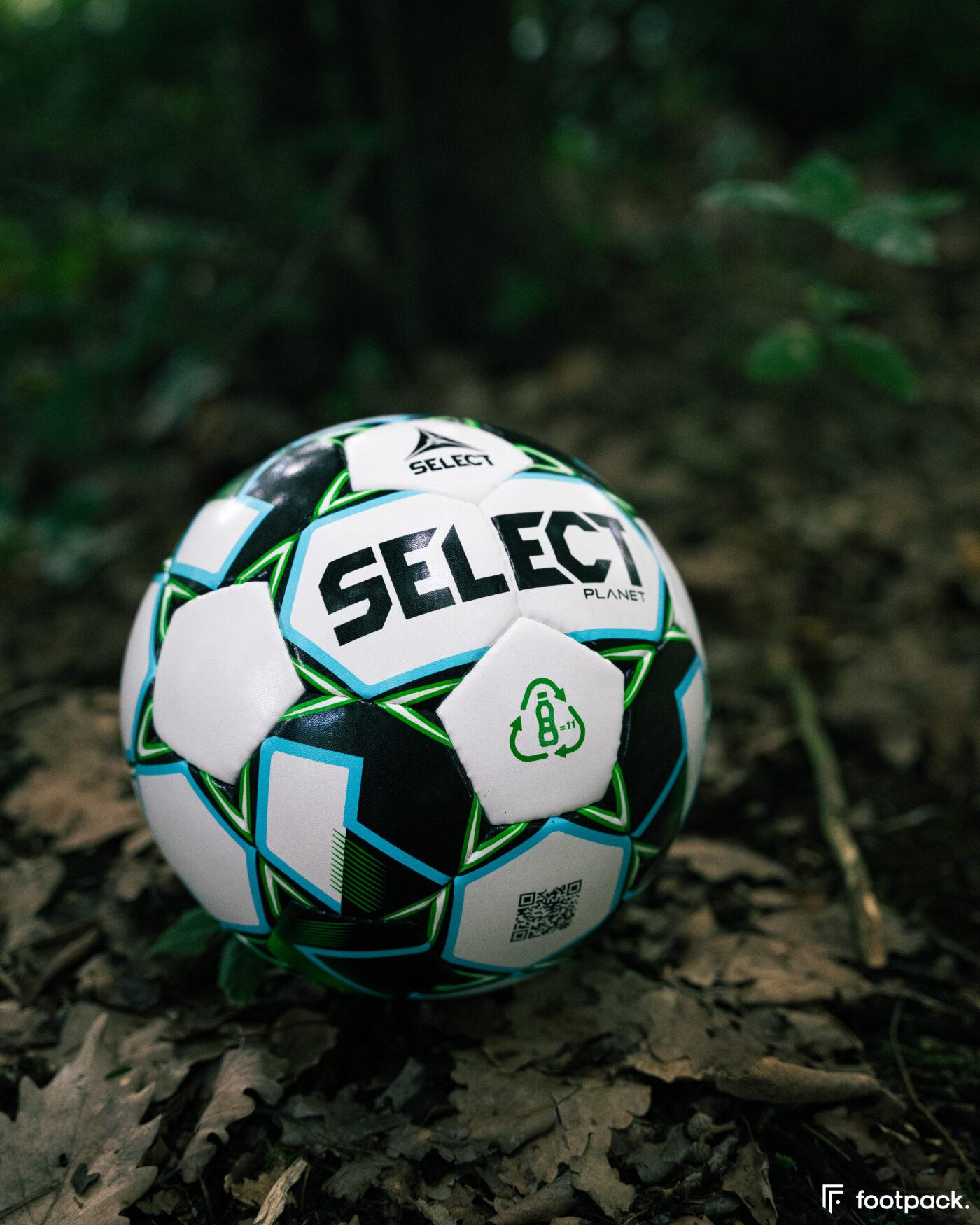 "Ballon ""Planet"" - Select"