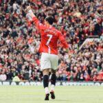 Pourquoi le numéro 7 de Manchester United est devenu mythique ?
