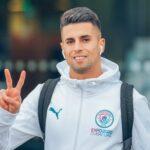 Pourquoi Dubaï est le nouveau sponsor du training de Manchester City ?
