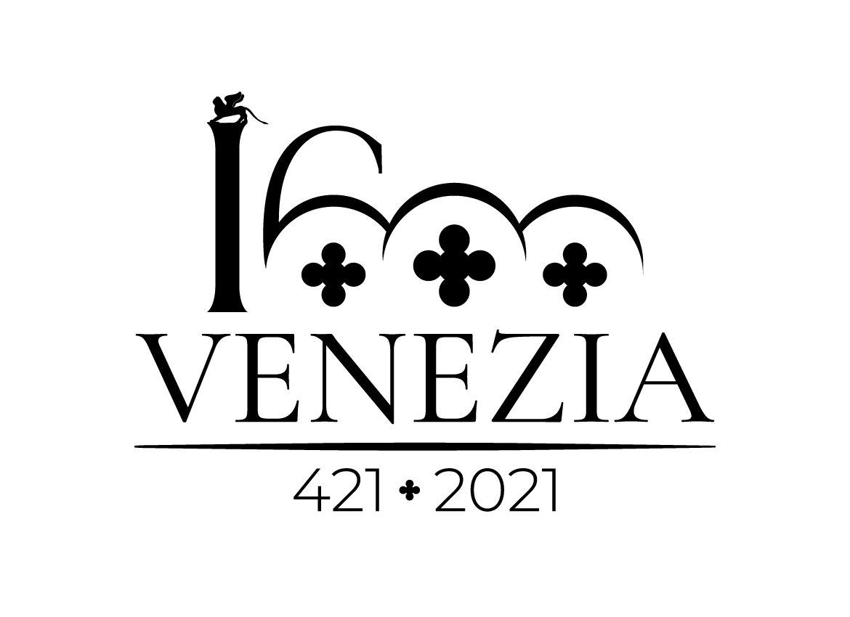 logo venezia 1600