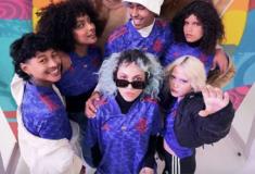 Image de l'article Flamengo réalise un maillot pour soutenir la diversité