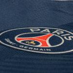 Les maillots du Groupe A de la Ligue des Champions 2021-2022
