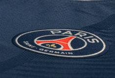 Image de l'article Les maillots du Groupe A de la Ligue des Champions 2021-2022