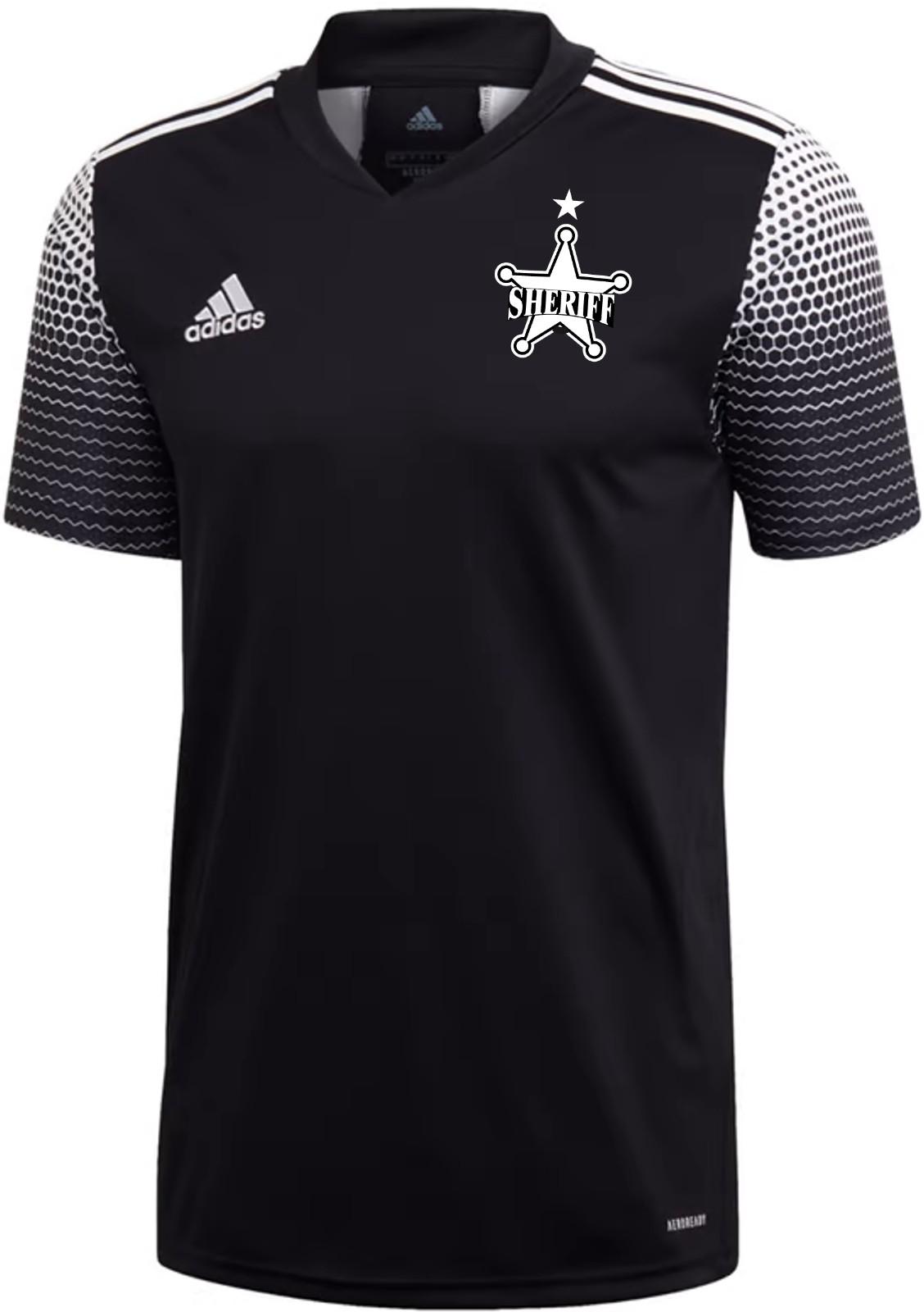 maillot sheriff tiraspol 2021 2022 domicile adidas