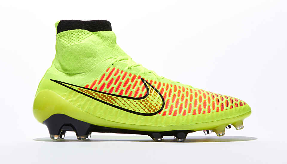 Nike Magista Obra 1