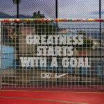 Mbappé, Cristiano Ronaldo, Zidane, Pogba : Quand les marques imaginent des playgrounds au nom des joueurs
