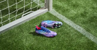 Image de l'article adidas offre une X Speedflow spéciale à Lionel Messi