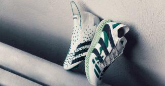 Image de l'article adidas fête les 30 ans de sa collection EQT avec une collection Predator