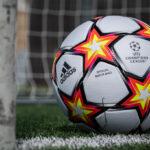 adidas prolonge son partenariat avec l'UEFA jusqu'en 2024