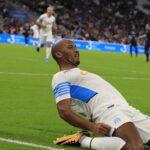 Didier Drogba s'affiche avec une paire de Mercurial inédite pour le match des héros