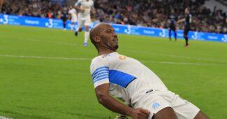 Image de l'article Didier Drogba s'affiche avec une paire de Mercurial inédite pour le match des héros