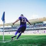 Yann Bodiger : «Quand je jouais en Liga à Cadiz, 75% du vestiaire n'était pas sponsorisé»