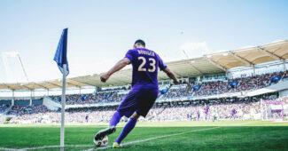 Image de l'article Yann Bodiger : «Quand je jouais en Liga à Cadiz, 75% du vestiaire n'était pas sponsorisé»