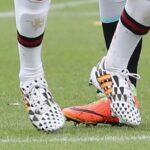 Les chaussures de la semaine #72