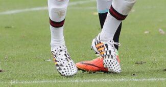 Image de l'article Les chaussures de la semaine #72