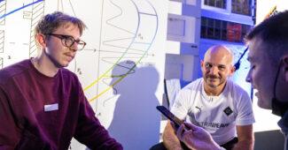 Image de l'article Comment PUMA a conçu le maillot de foot le plus léger du Monde ?