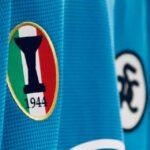 Pourquoi le maillot du Spezia Calcio est unique en Italie ?