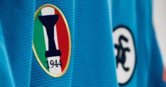 Image de l'article Pourquoi le maillot du Spezia Calcio est unique en Italie ?