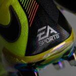 Quand Nike sortait une Hypervenom aux couleurs de FIFA 18
