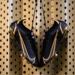 Nike Mercurial Vapor 14 «footpack» Nike by You – Shooting
